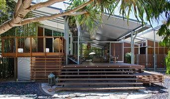 Belongil residential project