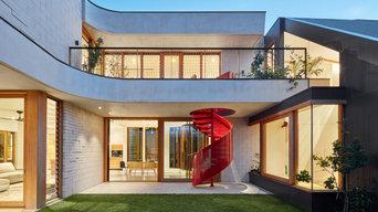 Bentleigh House