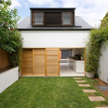 Bondi House
