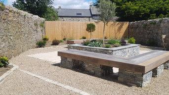 Bray Garden