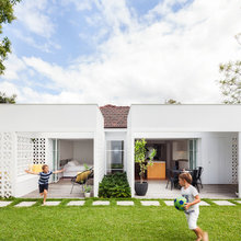 8 Breeze Block Features That Are a Breath of Fresh Air