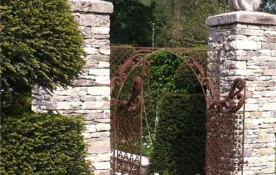 Highlights of the 2012 Chelsea Flower Show