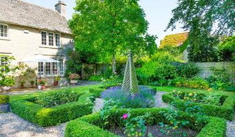 Best Landscape Architects and Garden Designers in Bristol Houzz