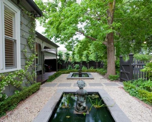 jardin la fran aise victorien budget lev photos et id es d co de jardins la fran aise. Black Bedroom Furniture Sets. Home Design Ideas
