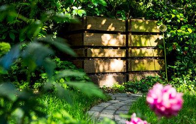 7 questions à se poser pour réussir son compost