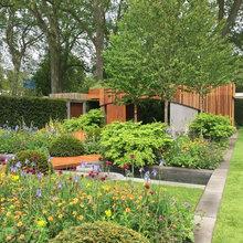 Garteninspirationen