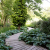Step This Way: Ideas From the Year's Most Popular Garden Paths