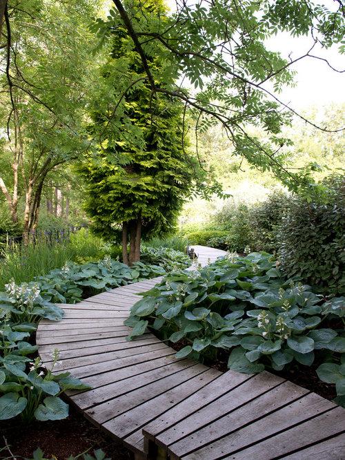 Jardines de casas elegant los mejores jardines del mundo for Los mejores jardines de casas