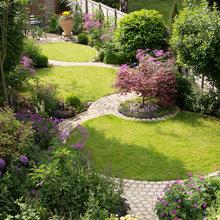 Vad ska man undvika i trädgården för att spara tid?