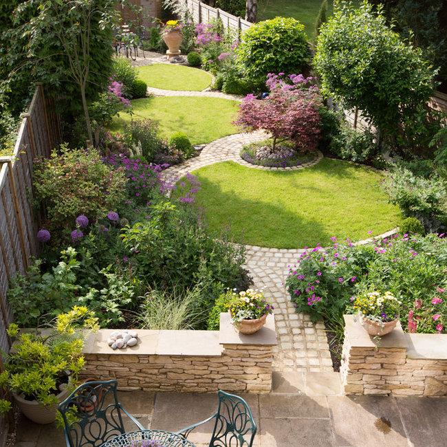 green tree garden design ltd harpenden hertfordshire uk