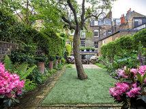 Kleiner Garten 15 Tipps Fur Die Schone Gestaltung