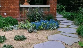Clifton Hill Garden