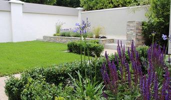 Clontarf Family Garden