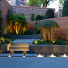 Design Workshop: How to Choose Your Garden Walls and Fences