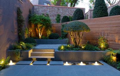 Beliebte Artikel Gartenbeleuchtung: Allgemeine Tipps Vom Experten
