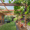 An Award-Winning Green Home Sets an Example