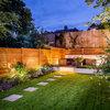 Gartenbeleuchtung: Allgemeine Tipps vom Experten