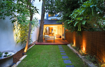 Garden Lighting: 13 Must-Know Tips to Get it Right