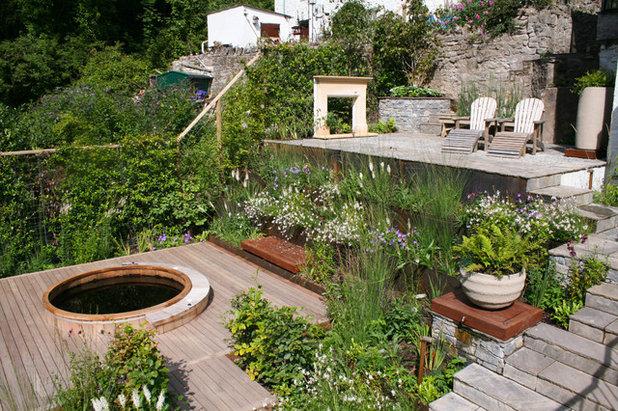 Country Garden Country Garden