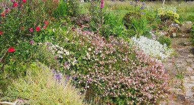 Best 15 Landscape Architects And Garden Designers In Shrewsbury Shropshire Houzz Uk