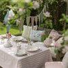 Ask a Garden Designer: What to Do in the Garden in August