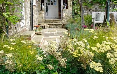 Show Us Your Cottage Garden!
