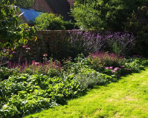 Countryside garden design canterbury ct3 1pj for Canterbury landscape design