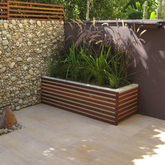 Imagine Design Construction Pty Ltd Avonsleigh VIC