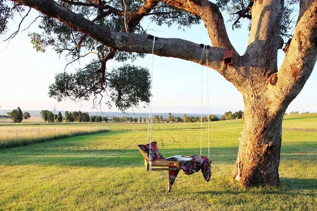 Country Garden by RedAgape Blog
