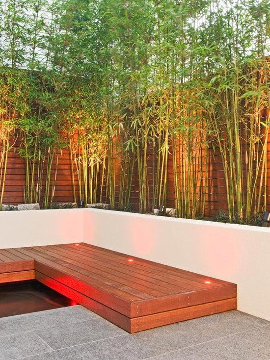 Apartment Building Landscaping Ideas apartment building landscape ideas, designs, remodels & photos
