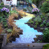 24 Garden Paths to Inspire Memorable Journeys