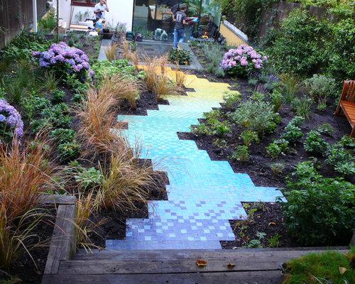 Small Urban Garden Design Ideas further Inspiration Garden Ideas in addition Japanese Gardens Study furthermore Courtyard Garden additionally Rural Studio 20k House Plans. on small courtyard design ideas