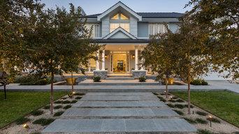 Dalkeith  II Residence