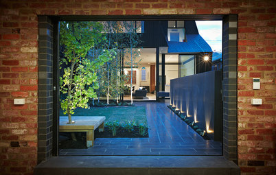 10 Outdoor Lighting Options and How to Make Them Work for You