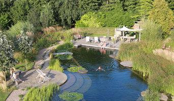 Ellicar Natural Pool