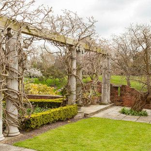 Eltham Gardens