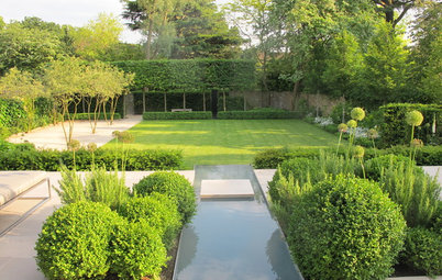 10 Expert Design Tips to Get the Most From Your Lawn