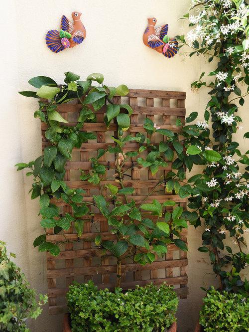 French provincial garden home design ideas renovations for French provincial garden designs