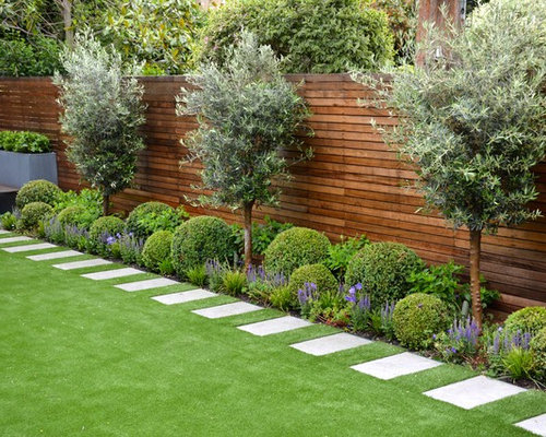 best landscape design ideas remodel pictures houzz - Landscaping Design Ideas