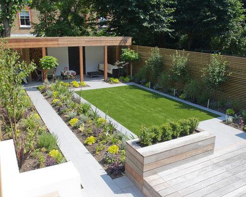 Backyard Remodel Ideas 30 patio design ideas for your backyard Backyard Landscape Ideas Designs Remodels Photos