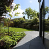 How Slate Can Create a Stunning Effect in Your Garden