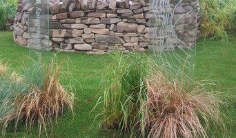 Gardening Scotland