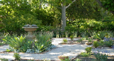 Adelaide landscape architects designers for Outdoor garden designers adelaide