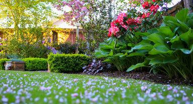 Best 15 Landscape Architects Landscape Designers In Christchurch Canterbury Houzz Nz