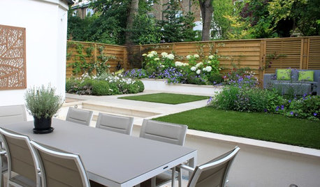 Laying a New Patio? Here's Why Limestone Could be a Great Option