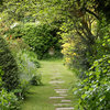 10 Ways to Create a Secret Garden