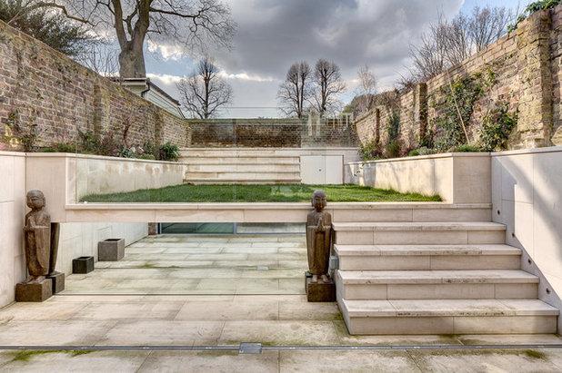 Jardin by Alex Findlater Ltd