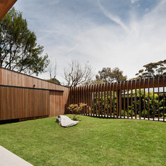 Bower architecture collingwood vic au 3066 - Cheminees philippe review ...