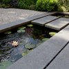 How to Introduce a Water Feature to Your Garden