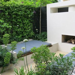 Islington Courtyard